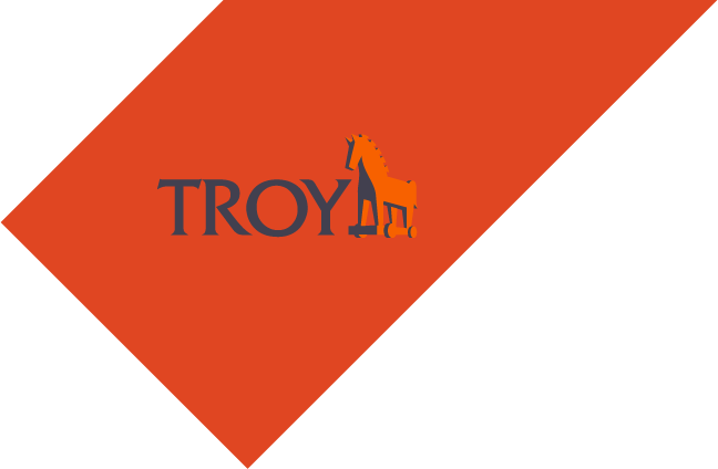 Troy Trade Show